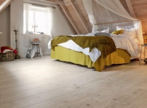 billig laminat lys find tr gulve design tr gulvedesign. Black Bedroom Furniture Sets. Home Design Ideas