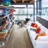 Ved montering af nyt og lækkert trægulv kan din bolig i Greve komme til at se ud som ny