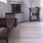 Din bolig i Hedehusene kan forvandles til at se ud som ny med nye og flotte trægulve
