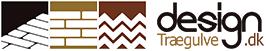 Design Trægulve - Find trægulve